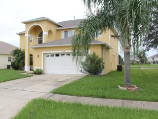 Magnolia Villa with a Pool - Kissimmee vacation rentals