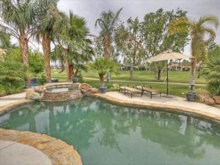 PGA West-Palmer Course Home-3 Bdrm-3 Bath-Pool/Spa - La Quinta vacation rentals