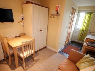 LIZLO - Cadgwith vacation rentals