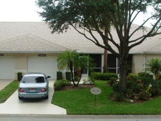 Villa at the Villages at Country Creek - Estero vacation rentals