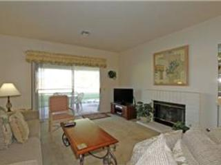 Desert Falls CC-(DL540) 12th Fairway Views! Cozy Condo! - Image 1 - Palm Desert - rentals