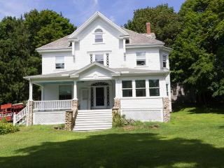24 Old Plymouth Rd - Sagamore Beach vacation rentals