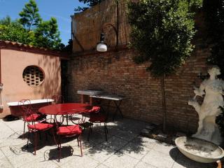 Ca' Dei Fiori - Venice vacation rentals