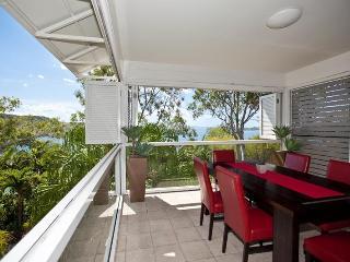 Oasis 2 - Hamilton Island vacation rentals
