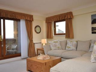 Lovely 2 bedroom Vacation Rental in Westward Ho - Westward Ho vacation rentals