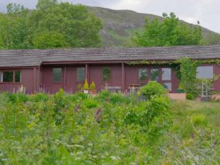 Jacks Ranch - Kilchoan vacation rentals