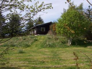 Strathconon - Kilchoan vacation rentals