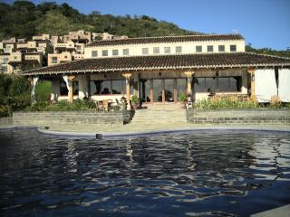 Villa Carmen 4 Star Accommodation 2 Star Prices! - San Juan del Sur vacation rentals