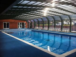 BIGOV - Charmouth vacation rentals
