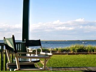 5 Bedroom 3 Bathroom Vacation Rental in Nantucket that sleeps 8 -(10305) - Nantucket vacation rentals