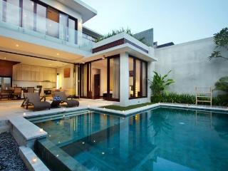 Villa Portsea - 2 Bedroom Pool Villa in Seminyak - Seminyak vacation rentals
