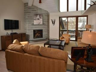 Village Inn Plaza #109 - Vail vacation rentals