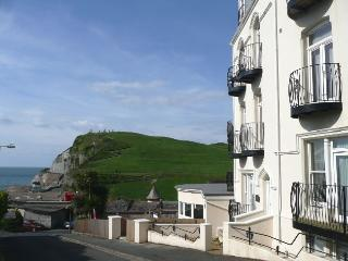 Lovely 3 bedroom Vacation Rental in Ilfracombe - Ilfracombe vacation rentals