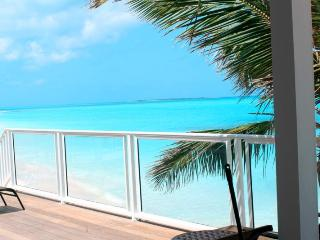 Comfortable House with Deck and Internet Access - Great Exuma vacation rentals