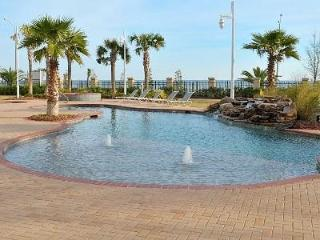Golfers Paradise BeachFront*Rent 2 Weeks Get 2FREE - Mississippi vacation rentals