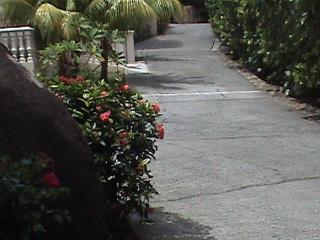 Nice 4 bedroom Villa in Tortola - Tortola vacation rentals