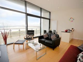 ATHEI - Westward Ho vacation rentals