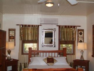 Stoneyhill Studio Apartments. Reduced Rates - Crab Hill vacation rentals
