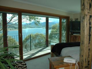 The Point Jindabyne - Thredbo Village vacation rentals