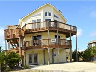 WOW House - Kill Devil Hills vacation rentals
