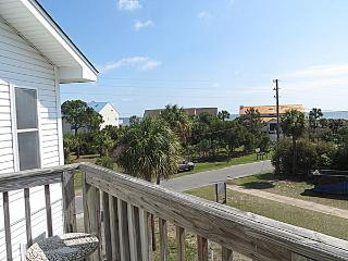 Good Vibrations - prices listed may not be accurat - Tybee Island vacation rentals