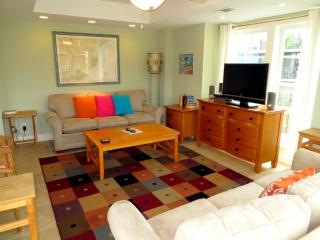 Pier Walk B - prices listed may not be accurate - Tybee Island vacation rentals