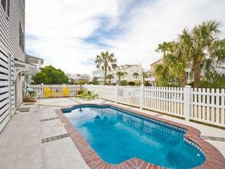 Captain Ty B - prices listed may not be accurate - Tybee Island vacation rentals