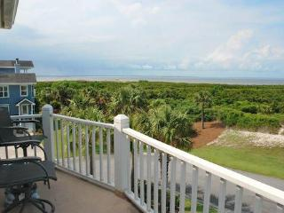 Inness Free - prices listed may not be accurate - Tybee Island vacation rentals