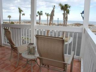 Atlantic Jewel - prices listed may not be accurate - Tybee Island vacation rentals