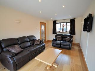 Perfect 2 bedroom House in Charmouth - Charmouth vacation rentals