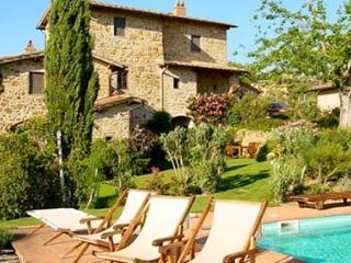 Panzano vista 18 | Villas in Italy, Venice, Rome, Florence and Paris - Panzano In Chianti vacation rentals