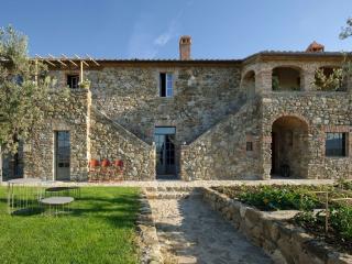 Villa Ilaria | Rent Villas in Italy - Gallina vacation rentals
