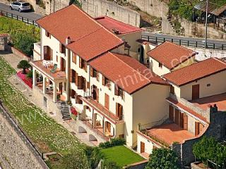 Villa Laila D - Scala vacation rentals