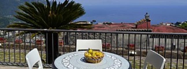 Villa Laila D - Image 1 - Scala - rentals