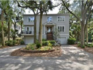 Perfect 6 bedroom House in Forest Beach - Forest Beach vacation rentals