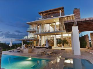 Award Winning Ocean Front Villa Estate - Limestone Bay vacation rentals
