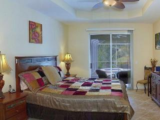 Villa Coral Sunset - Cape Coral vacation rentals