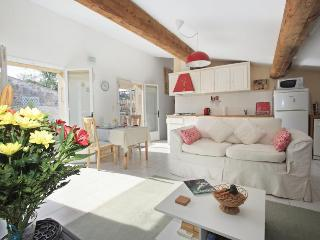 4* Luxury Holiday Rental nr Lautrec,Tarn,SW France - Tarn vacation rentals