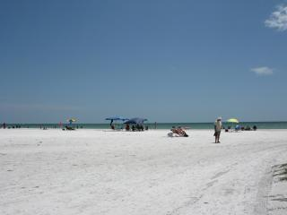 Beautiful Bay Village Fort Myers Beach - Fort Myers Beach vacation rentals