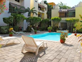 CANADIAN OWNED VACATION HOME, Playa del Carmen - Playa del Carmen vacation rentals