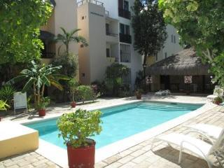 VACATION HOME in Trendiest Area - Playa del Carmen - Playa del Carmen vacation rentals
