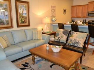 Lynn's Disney Retreat - Kissimmee vacation rentals