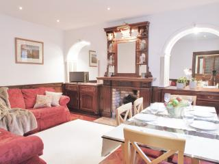 Pimlico Home from Home - London vacation rentals