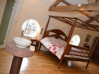 MAEFS - Glasbury-on-Wye vacation rentals