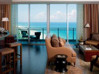 The Ritz Carlton Bal Harbour GRAND SUITE - Bal Harbour vacation rentals