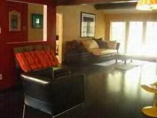 Private Gated home with Pool / Spa - Los Angeles vacation rentals