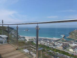 SEALA - Portreath vacation rentals