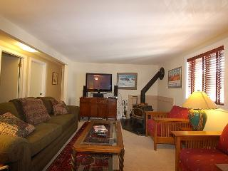 Gorgeous High End in Tensleep Building - Walk to slopes - Wyoming vacation rentals