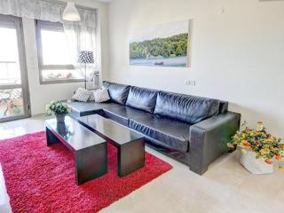 Fantastic 2bdroom Great Value, Great location - Tel Aviv vacation rentals