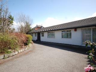 TYPWL - Ceredigion vacation rentals
